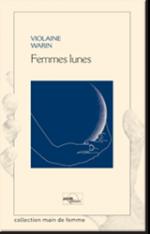 COUV-FEMMES-LUNES