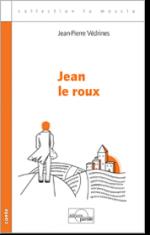 COUV-JEAN-LE-ROUX