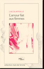 COUV-L-AMOUR-FAIT-AUX-FEMMES