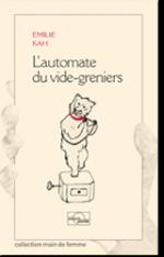 COUV-L-AUTOMATE-DU-VIDE-GRENIERS