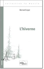 COUV-L-HIVERNE