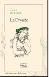 COUV-LA-DRYADE