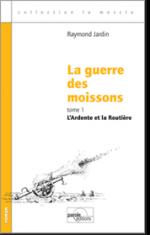 COUV-LA-GUERRE-DES-MOISSONS-T1
