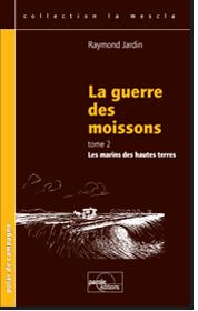 COUV-LA-GUERRE-DES-MOISSONS-T2