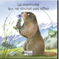 COUV-LA-MARMOTTE-EDITION-3