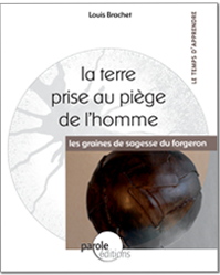 COUV-LA-TERRE-PRISE-AY-PIEGE