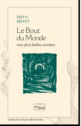 COUV-LE-BOUT-DU-MONDE-2