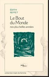 COUV-LE-BOUT-DU-MONDE