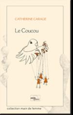 COUV-LE-COUCOU