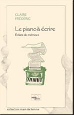 COUV-LE-PIANO-A-ECRIRE