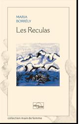 COUV-LES-RECULAS-2