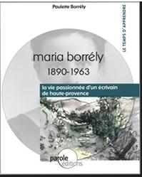 COUV-MARIA-BORRELY
