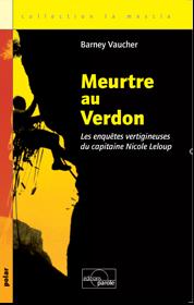 COUV-MEURTRE-AU-VERDON-3