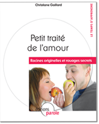 COUV-PETIT-TRAITE-DE-L-AMOUR