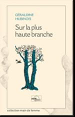 COUV-SUR-LA-PLUS-HAUTE-BRANCHE