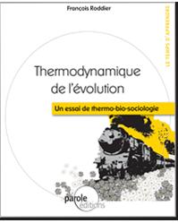 COUV-THERMODYNAMIQUE-DE-L-EVOLUTION