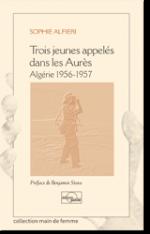 COUV-TROIS-JEUNES-APPELES