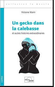 COUV-UN-GECKO-DANS-LA-CALEBASSE
