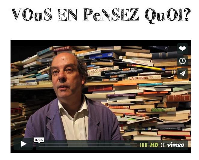 interview-fete-du-livre-2014