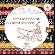 COUV-DJAMIL-LE-CROCODILE-EDITION-2