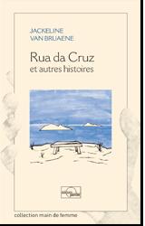 COUV-RUA-DA-CRUZ-2