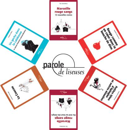 Lancement-collection-PAROLE-DE-LISEUSES
