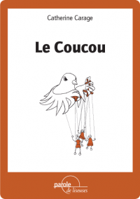 couv-epub-LE-COUCOU