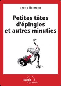 couv-epub-PETITES-TETES-D-EPINGLES