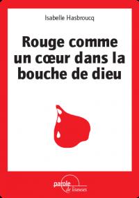 couv-epub-ROUGE-COEUR