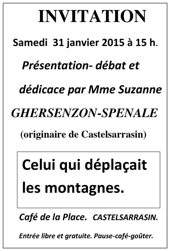 INVIT-dedicace-Spenale-310115