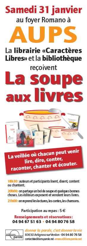 SOUPE-AUX-LIVRES-Aups-310115