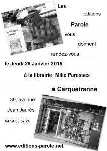 librairie 1000 paresses-001