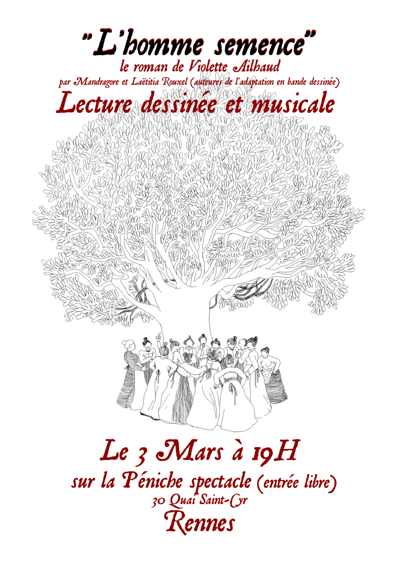 affiche-HS-LecturePeniche