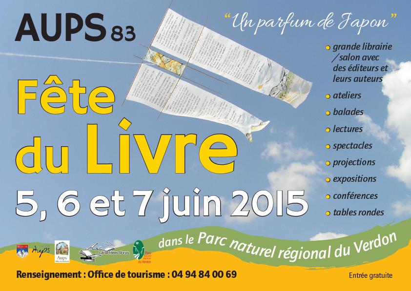 AFFICHE-A4-FETE-DU-LIVRE-2015
