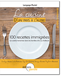 COUV-100-RECETTE-IMMIGREES