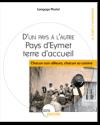 COUV-PAYS-D-EYMET-TERRE-D-ACCUEIL