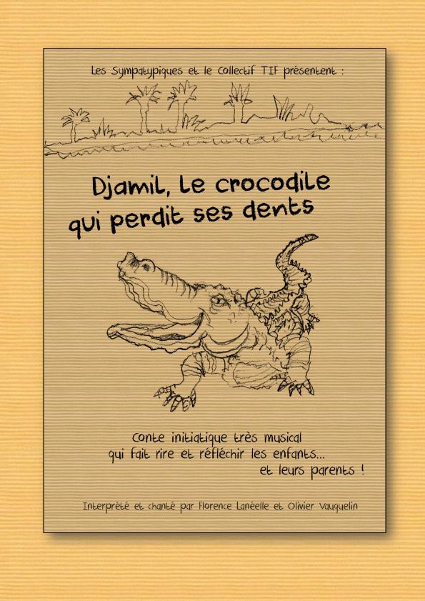 Dossier-artistique-Djamil-1