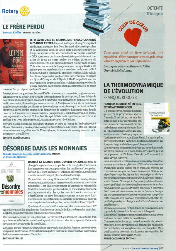 journal-rotarien-2