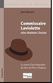 COUV-COMMISSAIRE-LAVIOLETTE
