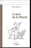 COUV-LE-PRIX-DE-LA-LIBERTE