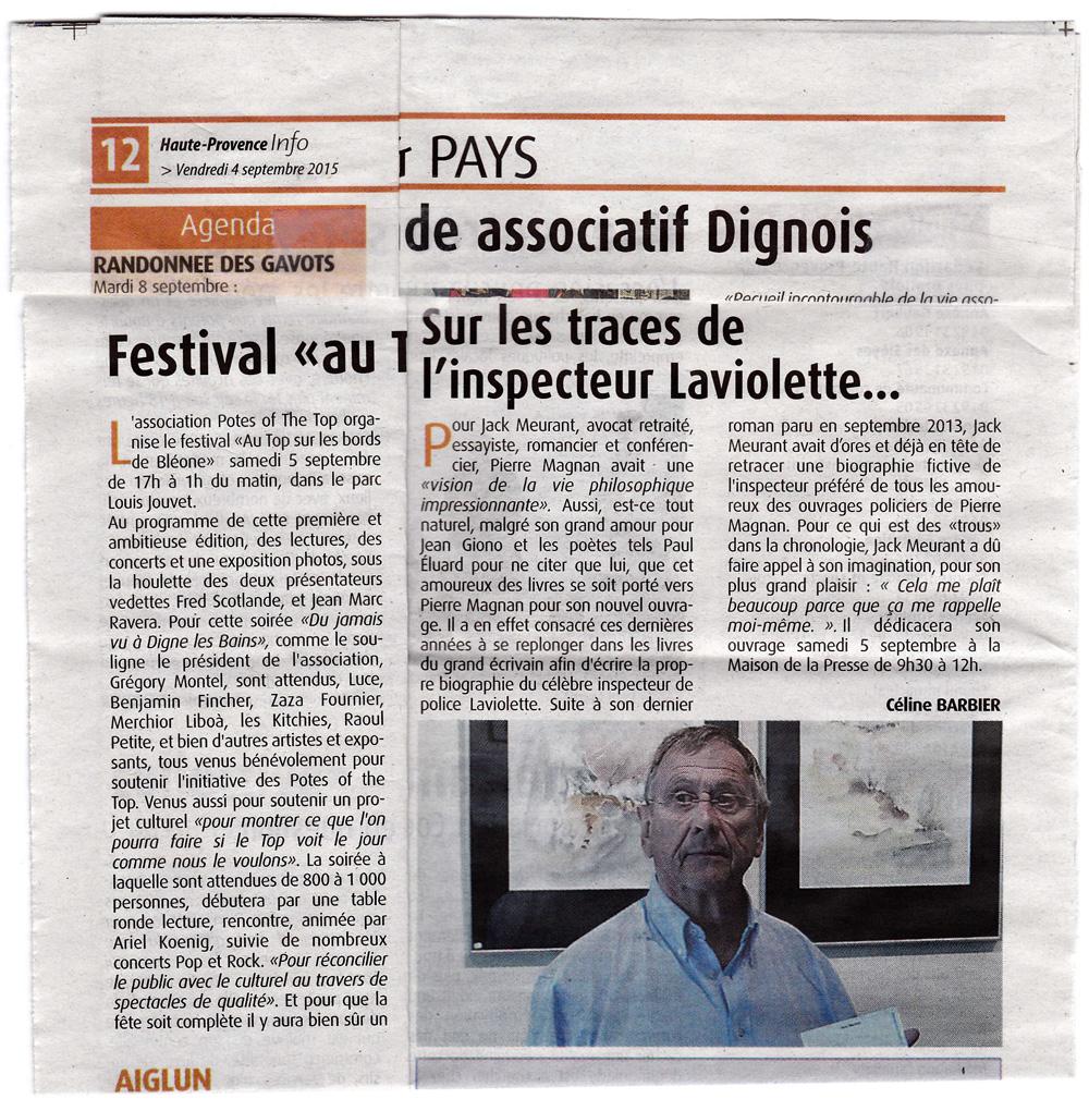 Hte-Provence-Info-04.09