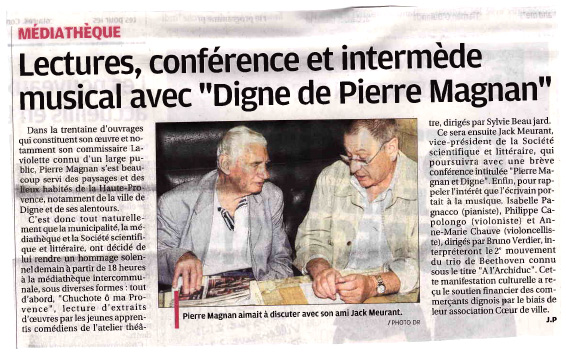 La-Provence-261115-digne-magnan