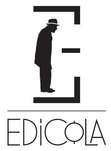 Logo-editions-edicola