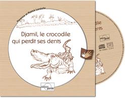 LIVRE-CD-DJAMIL
