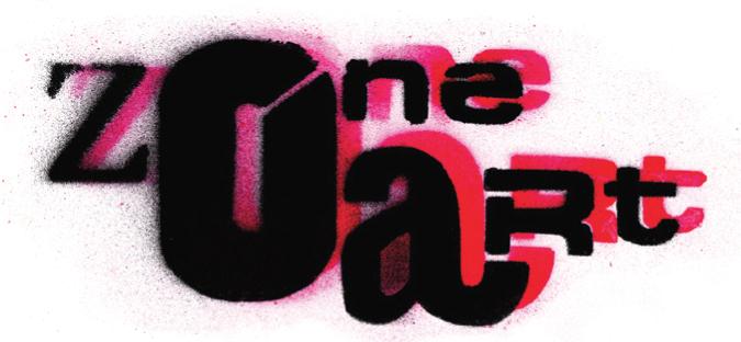 Logo-ZONE-ART