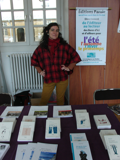 stand-anne-darot