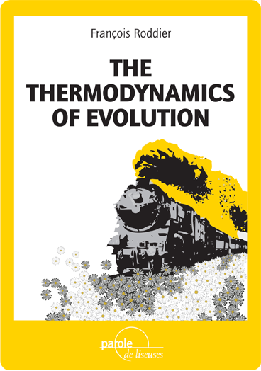 couv-EBOOK-THE-THERMODYNAMIQUE-OF-EVOLUTION