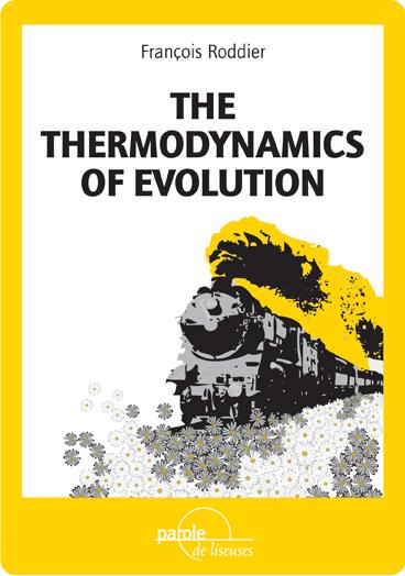 couv-EBOOK-THE-THERMODYNAMIQUE-OF-EVOLUTION