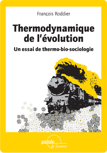 couv-EBOOK-THERMODYNAMIQUE-DE-L-EVOLUTION