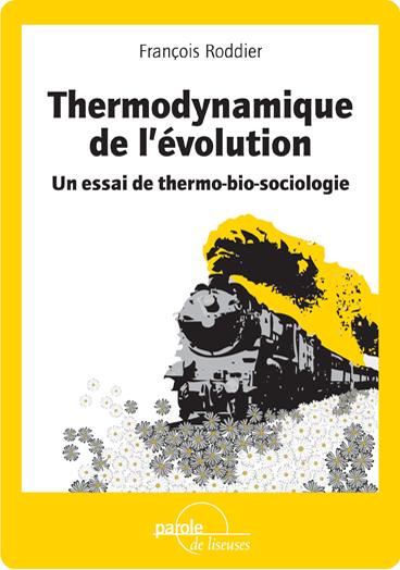 couv-EBOOK-THERMODYNAMIQUE-DE-L-EVOLUTION